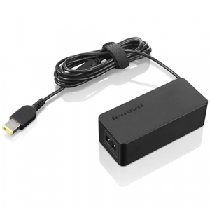 Lenovo 00HM614 45W 20V/2.25A Slim Port AC Adapter