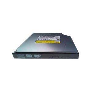 Lenovo ThinkPad E430 Replacement 128.88 DVDRW Refurb Optical Drive 04W4091