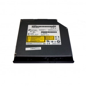 Lenovo ThinkPad E431/E440 Replacement DVDRW Burner Drive 04X0945