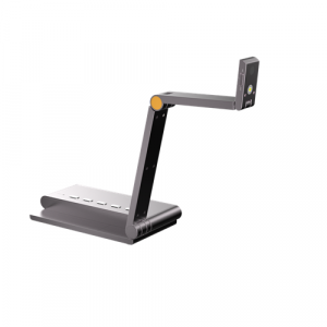 HoverCam Z5 Document Camera HCZ5