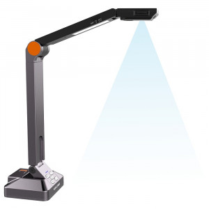 HoverCam Solo 8 Plus Document Camera HCS8+