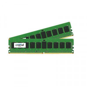 Crucial CT2K8G4RFS424A 16GB DDR4 Server Memory