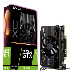 EVGA 06G-P4-1263-KR Video Card