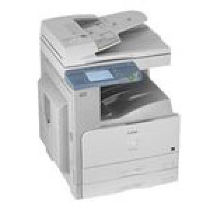 Canon imageCLASS MF7460 Laser Multifunction Printer, Printer / Copier / Fax, Hi-Speed USB 2.0, P/N: 2237B001.