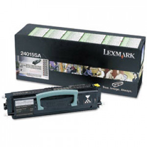 Lexmark Toner Cartridge 24035SA