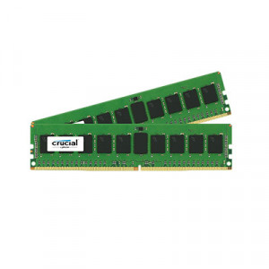 Crucial CT2K8G4RFD824A 16GB DDR4 Server Memory