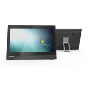 Shuttle DH9U All-in-one Black PC