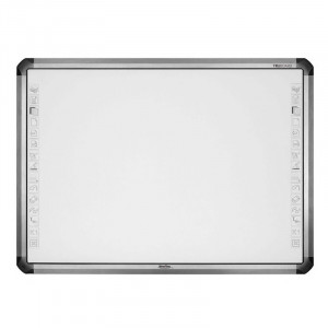 Newline EPR5500105-000  Interactive Whiteboard