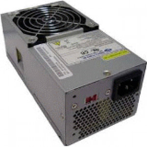SPI 300W TFX Power Supply SPI300T8HNB-B204