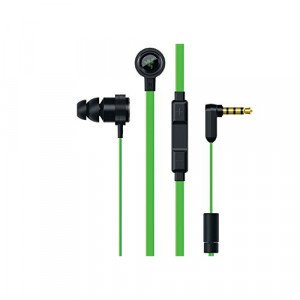 Razer Hammerhead Pro V2 Analog Gaming & Music In-Ear Earphone RZ04-01730100-R3U1