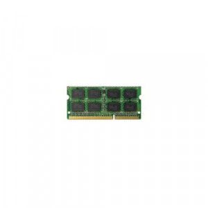 Lenovo ThinkServer 1GB 240-Pin DDR3 UDIMM Server Memory 67Y1387