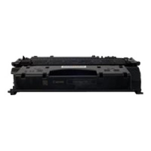 Canon 119 Black Toner Cartridge 3479B001, for ImageCLASS LBP6300dn, LBP6650dn, MF5850dn, MF5880dn, MF5950dw, MF5960dn.
