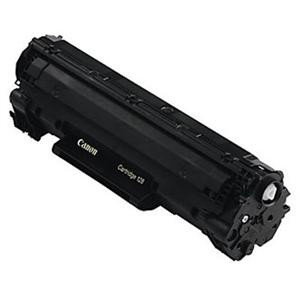Canon 128 Toner Cartridge 3500B001AA, Compatible Canon imageCLASS MF4570dn Printer, Black.