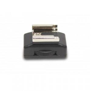 Padcaster PCCOLDSHOE Cold Shoe Adapter