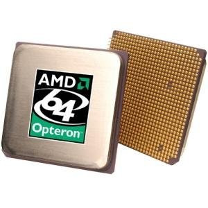 AMD Opteron 6200 Series 6274 Interlagos 2200MHz Socket G34 16-Core 32nm Processor
