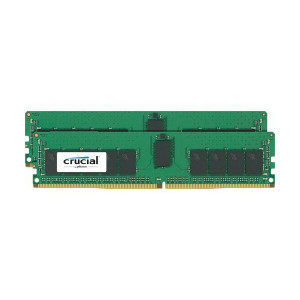 Crucial CT2K16G4RFD824A 32GB DDR4 Server Memory