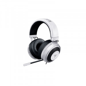 Razer Kraken Pro V2 Analog Gaming Headset with Retractable Microphone RZ04-02050200-R3U1