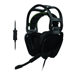Razer Tiamat 2.2 Stereo PC Gaming Headset