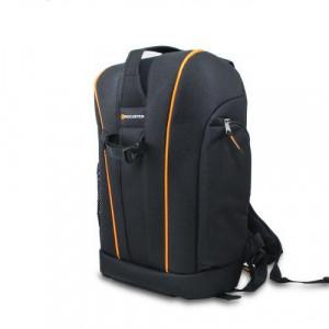 Padcaster PCBACKPACK Camera Backpack