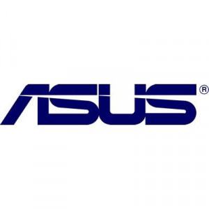 ASUS One Year Notebook Warranty Extension Package, Local Physical, for All Notebooks Except B53/B43 Series, P/N: 90R-N00WR2C00T