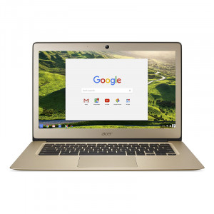 Acer CB3-431-C6ZB 14in Chromebook NX.GJEAA.002
