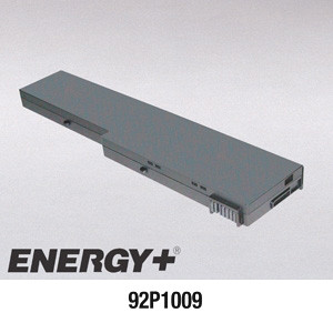 Replacement Intelligent Battery Pack Li-Ion Battery for IBM ThinkPad X40 Series Laptop/Notebook Computers