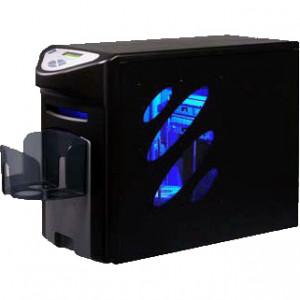 ILY Spartan MAX D3 DVD Autoloader Duplicator