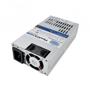 Athena Power 350W Flex ATX Power Supply