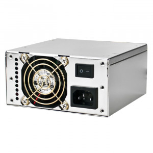 Athena Power APOLLO 400W Micro SFX Power Supply