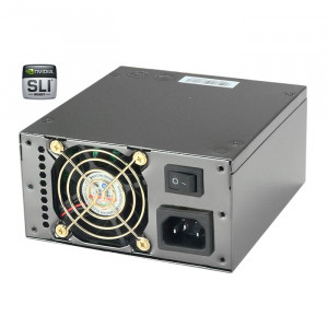 Athena Power APOLLO 700W Micro SFX Power Supply