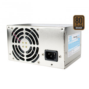 Athena Power HERCULES 400W Power Supply