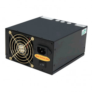 Athena Power AP-P4ATX70FEP8 700W PS2 Server Power Supply