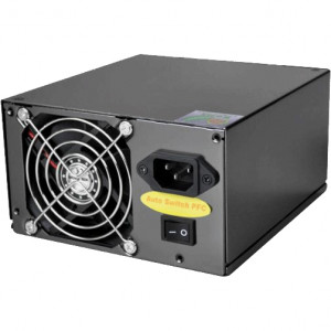 Athena Power 950W EPS12V Ver. 2.92 Computer Power Supply AP-P4ATX95FEPC