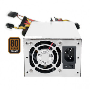 Athena Power 2U 750W Server Power Supply