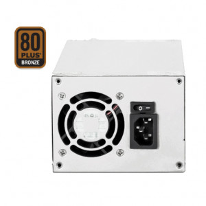 Athena Power 3U 750W Server Power Supply