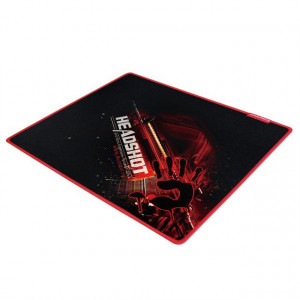 A4Tech Bloody Offense Armor Gaming Mouse Mat - Medium, Model: B-071