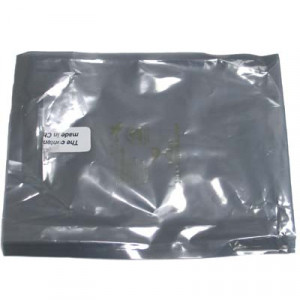 USED Large Antistatic Plastic Bags for Storing & Shipping Electronic Components