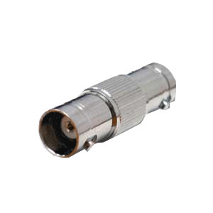 BNC Extension Coupler, Female to Female (LTA1005)