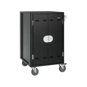 AVerCharge C20i 20 Device Intelligent Charging Cart