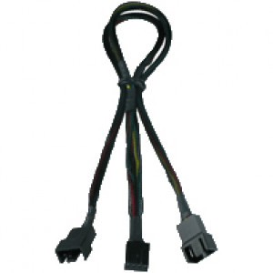 GELID Solutions PWM Y Cable