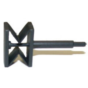 Plastic CaseArts Molex Pin Extractor, Retail Box