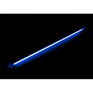 Kingwin 12in Cold Cathode Light, Blue Color, P/N: CCLT-12BL