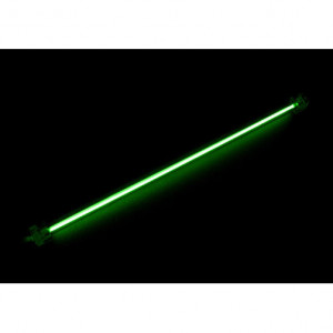 Kingwin 12in Cold Cathode Light, Green Color, P/N: CCLT-12GN