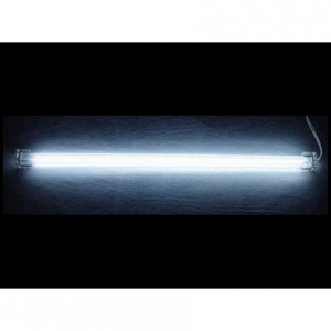 Logisys 12in White Cold Cathode Light Kit