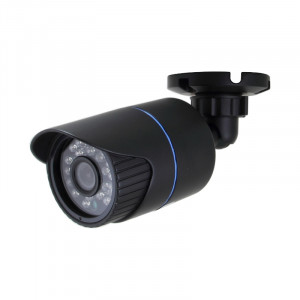AVEMIA CMBB315 1080P Night Vision Weatherproof Bullet Camera