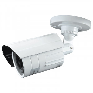 AVEMIA CMBW097 Nightvision Weather Proof Bullet Camera