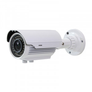 AVEMIA CMBW118 AHD 720P Night Vision Weatherproof Vari-focal Bullet Camera