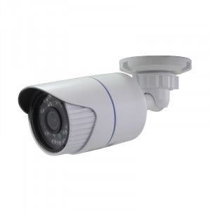 AVEMIA CMBW316 1080P Night Vision Weatherproof Bullet Camera