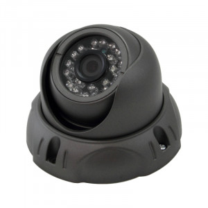 AVEMIA CMDM181 HD-SDI Nightvision Weather Proof Dome Camera