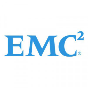 EMC CTA-APL Cloud Tiering Appliance - License.